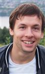 Репетитор по редким иностранным языкам Никита Михайлович