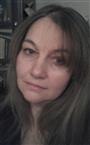 Репетитор по английскому языку и русскому языку для иностранцев Татьяна Викторовна