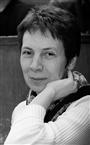 Репетитор по математике и физике Ольга Петровна