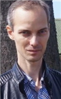 Репетитор по информатике Владимир Владимирович