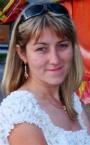 Репетитор по биологии и химии Наталья Владимировна