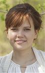 Репетитор по изобразительному искусству и информатике Надежда Юрьевна