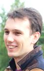 Репетитор по английскому языку, математике и физике Евгений Александрович