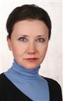 Репетитор по математике, английскому языку и другим предметам Надежда Геннадьевна