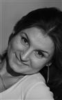 Репетитор по химии и биологии Майя Викторовна