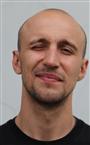 Репетитор по музыке Станислав Борисович