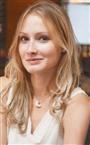 Репетитор по музыке Мария Михайловна