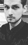 Репетитор по истории, обществознанию и спорту и фитнесу Павел Александрович