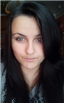 Репетитор по предметам начальной школы, подготовке к школе, коррекции речи и другим предметам Екатерина Юрьевна