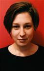 Репетитор по английскому языку, истории, литературе и предметам начальной школы Степанида Егоровна