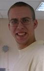 Репетитор по математике, физике и информатике Святослав Игоревич