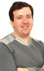 Репетитор по химии, английскому языку, математике и информатике Антон Владимирович