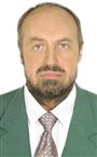 Репетитор по биологии и химии Петр Валентинович