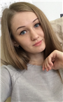 Репетитор по предметам начальной школы и подготовке к школе Юлия Евгеньевна