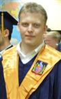 Репетитор по экономике Олег Владимирович