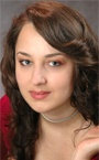 Репетитор по итальянскому языку и английскому языку Марина Валерьевна