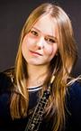 Репетитор по музыке Ева Александровна