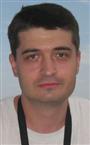 Репетитор по биологии Денис Владимирович