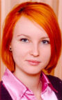 Репетитор коррекции речи Киселева Мария Александровна