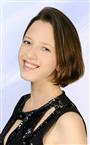 Репетитор по подготовке к школе, предметам начальной школы и коррекции речи Анастасия Александровна