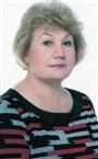 Репетитор по подготовке к школе и другим предметам Надежда Васильевна