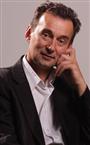 Репетитор по музыке Михаил Львович