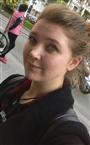 Репетитор по английскому языку, обществознанию и истории Надежда Михайловна