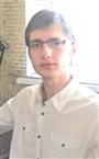 Репетитор по обществознанию, другим предметам и музыке Александр Олегович