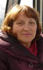 Репетитор по физике и предметам начальной школы Вера Алексеевна