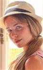 Репетитор по русскому языку, истории и обществознанию Дарья Геннадьевна