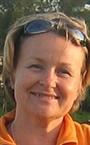 Репетитор по изобразительному искусству Татьяна Леонидовна
