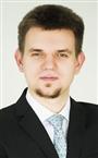 Репетитор по истории Кирилл Русланович