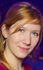 Репетитор по коррекции речи, подготовке к школе и предметам начальной школы Нина Андреевна