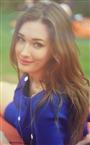 Репетитор по английскому языку, русскому языку, математике, истории, географии и биологии Ольга Сергеевна