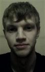 Репетитор по математике, физике и информатике Даниил Павлович
