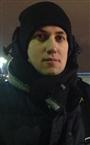 Репетитор по спорту и фитнесу Артем Тимурович