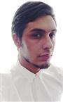 Репетитор по информатике Аслан Исмаилович