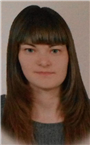 Репетитор по китайскому языку Валерия Андреевна