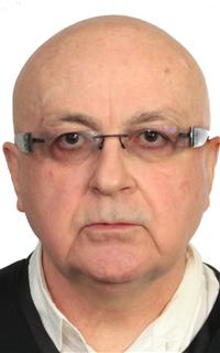 Репетитор французского языка Хабалов Валерий Иванович