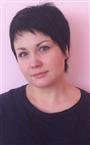 Репетитор по коррекции речи и подготовке к школе Александра Николаевна