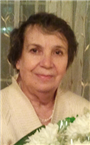 Репетитор по математике Галина Александровна