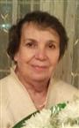 Репетитор математики Северинова Галина Александровна