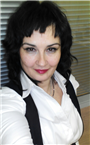 Репетитор по русскому языку для иностранцев Светлана Борисовна