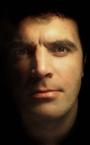 Репетитор по спорту и фитнесу, английскому языку, другим предметам, информатике и изобразительному искусству Александр Николаевич
