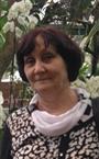 Репетитор по предметам начальной школы и подготовке к школе Нина Насыровна