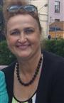 Репетитор по предметам начальной школы, подготовке к школе, русскому языку и математике Ирина Владимировна