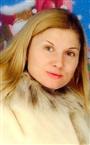 Репетитор по подготовке к школе и предметам начальной школы Елена Николаевна