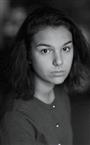 Репетитор по литературе Анна Викторовна
