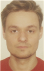 Репетитор по другим предметам Александр Иванович