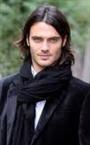 Репетитор по итальянскому языку Сержио Антонио -